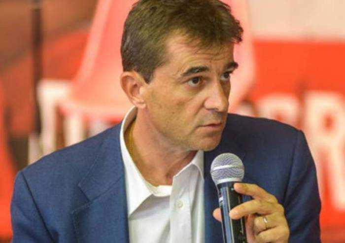 'Le crisi politiche a Finale Emilia e San Felice sfocino in un nuovo patto'