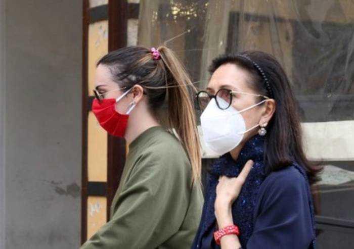 Covid, contagi a Carpi, Castelvetro, Modena, Sassuolo e Soliera