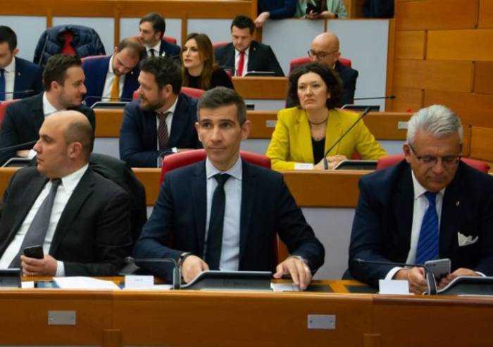 'Sanità Bologna, appalto da 123 milioni annullato: Storchi si dimetta'