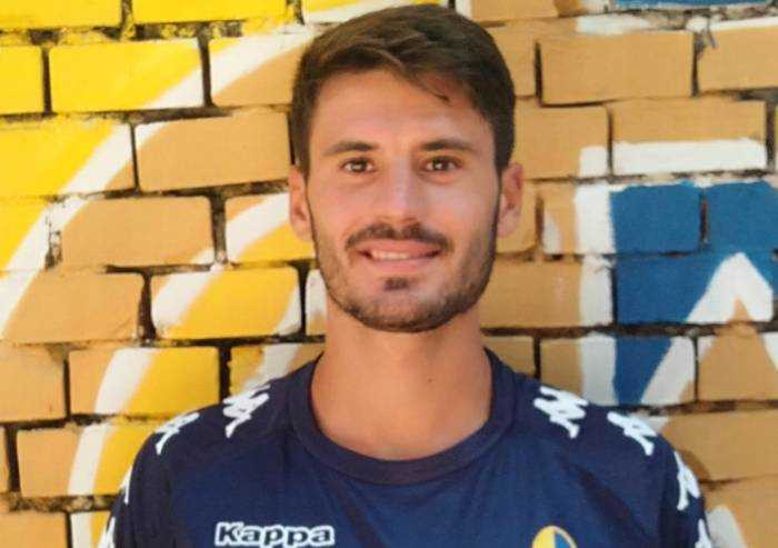 Modena Calcio, arriva Gerli, via Spaviero, in prestito Cargnelutti