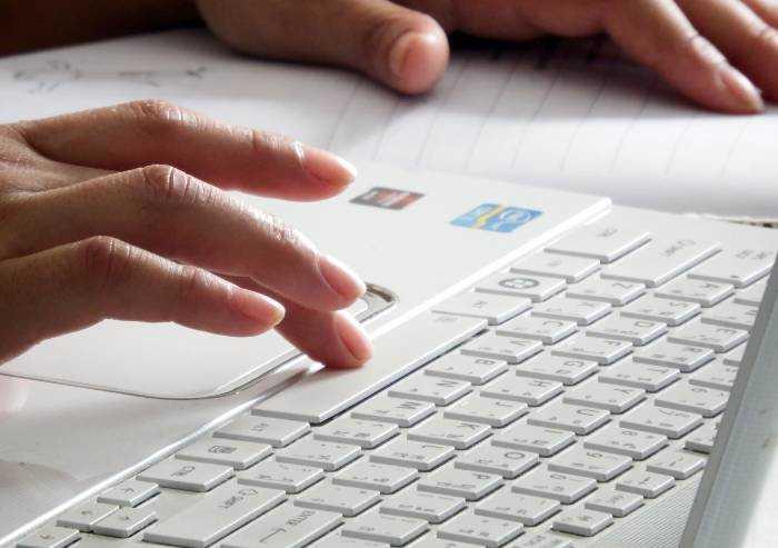 La trasformazione digitale nelle piccole e medie imprese italiane