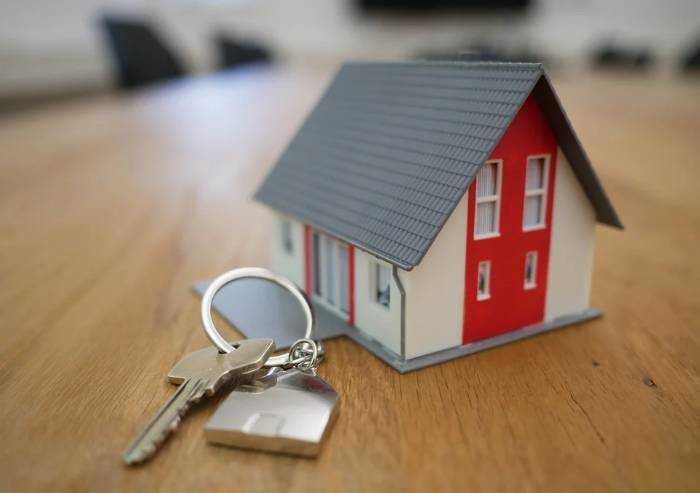 Investimento casa: dritte per sfruttare l'acquisto di un appartamento