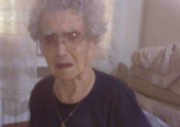 Bastiglia: sabato festa per i 100 anni di Olga, l'ultima mondina