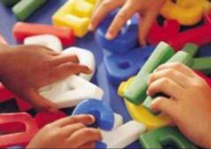 Nidi e scuole di infanzia: assemblee genitori il 28 ed il 31 agosto