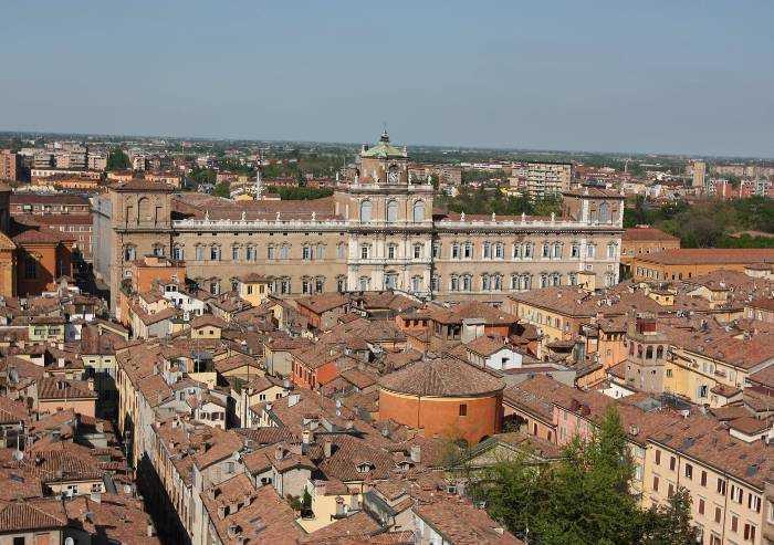 Marketing Modena, bando da 80mila euro: vince azienda di Savona