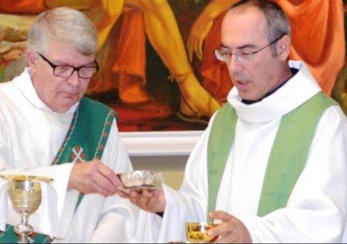 Diocesi di Modena, valzer di parroci