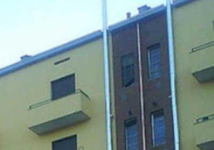 A Modena ed in Regione boom di alloggi pubblici affidati a stranieri