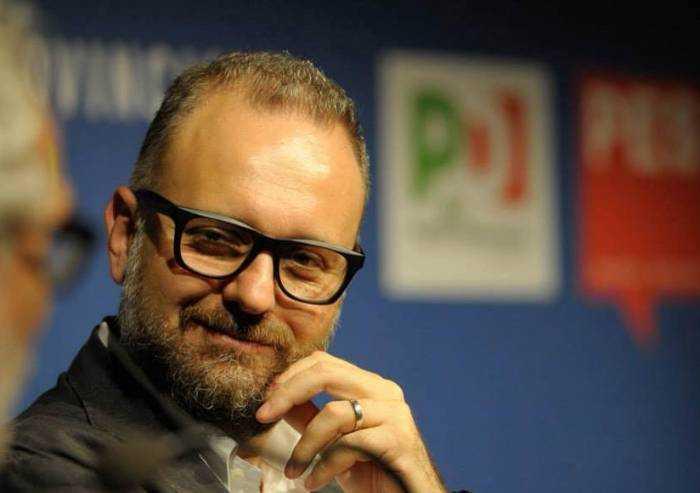 Fondazione Modena arti visive: dal Comune 585mila euro l'anno
