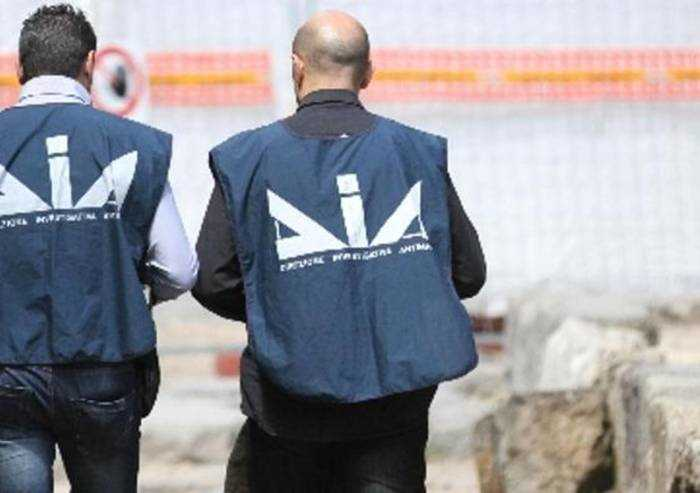 Mafia, Emilia Romagna prima regione del Nord per affari legati ai clan
