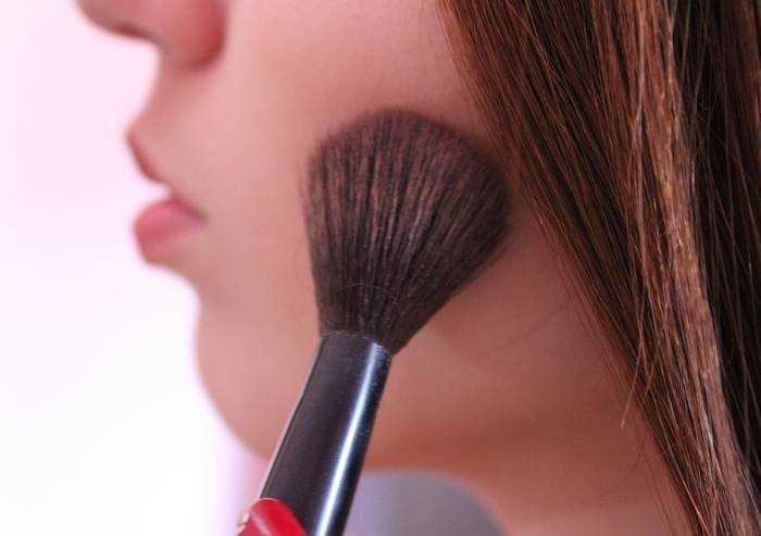 Make up estate 2020: sì al trucco naturale
