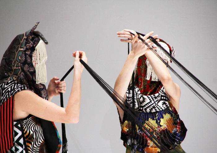 Festival danza urbana 24. Un tempo anomalo, a Bologna da domani
