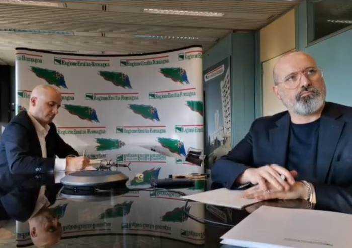 Editoria, dalla Regione oltre 650mila euro per 74 imprese emiliane