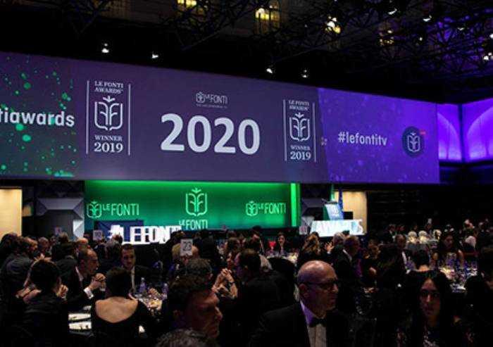 Le Fonti Awards 2020: assegnati i premi nel settore assicurativo