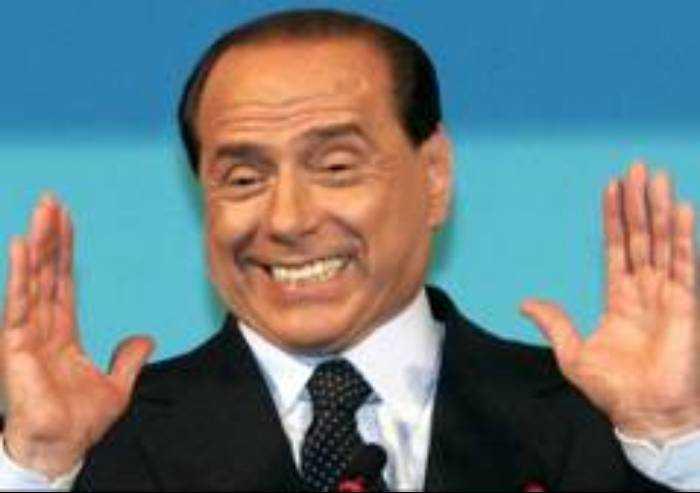 Berlusconi, Zangrillo: 'Blando coinvolgimento polmonare'
