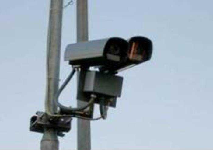 Mirandola: dal Consiglio comunale ok a videosorveglianza di vicinato