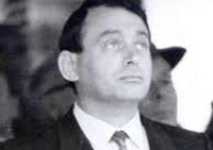 Ventisei anni fa moriva Mario Del Monte: il ricordo di Modena