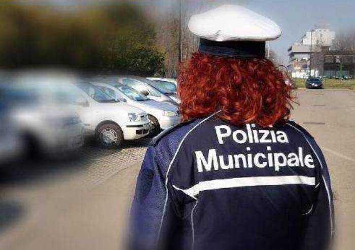 Polizia locale, 12 settembre è il giorno dedicato agli agenti caduti