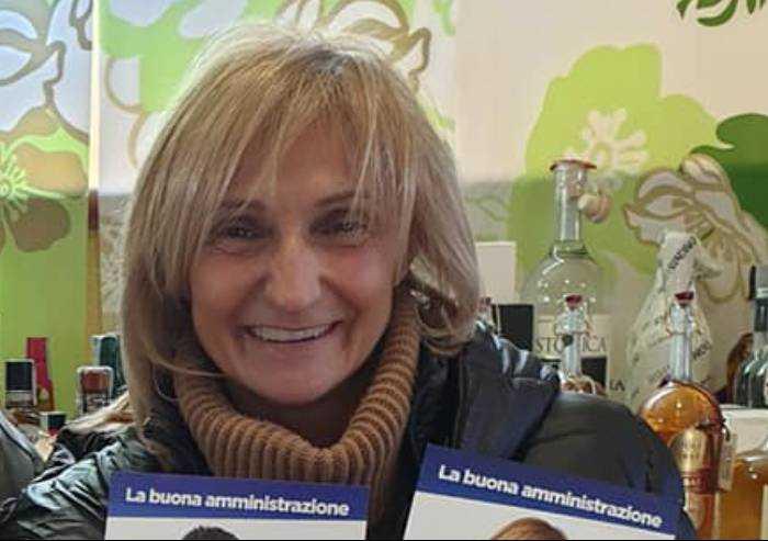 'Castelfranco, dimissioni consiglieri Lega? Quanto personalismo'
