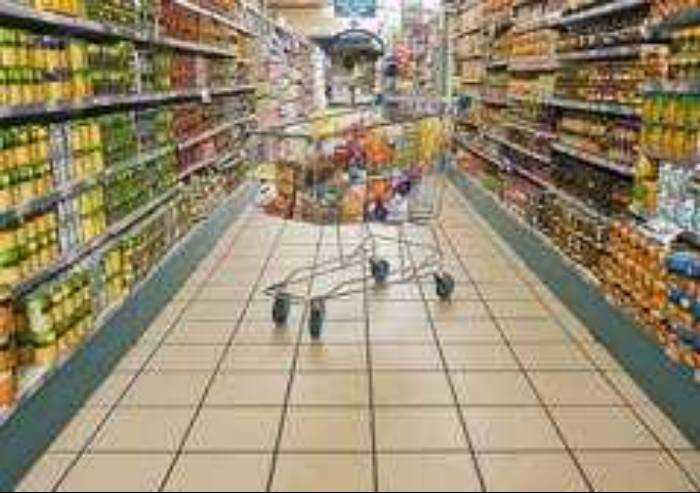 Modena, prezzi in aumento, inflazione a +0,4% in un mese
