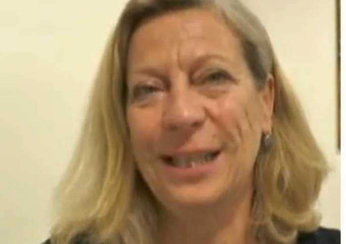 Farmacie comunali, Bucciarelli resta presidente: compenso 25mila euro