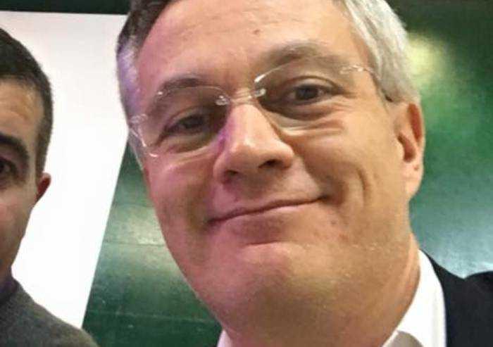 'Discarica Valsamoggia, Vaccari da subcommissario straordinario parli'