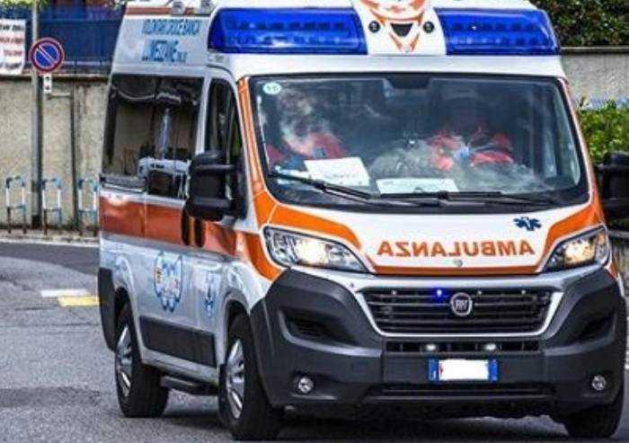 Tragedia a Castelvetro, muore ciclista di 27 anni