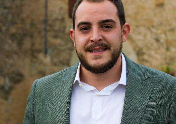 Sorpresa a Montese, vince Deluca per 11 voti su Mazza