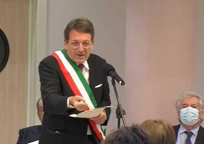 Modena, con due anni di ritardo inaugurata oggi la Casa della salute