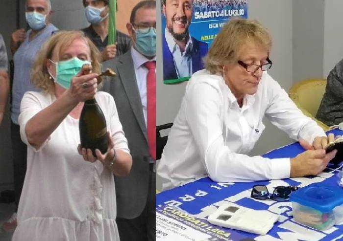 Elezioni Vignola: Emilia stappa, Angelo aspetta