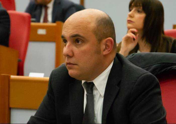 'Policlinico Modena, Ausl e Regione facciano chiarezza sui Covid positivi'