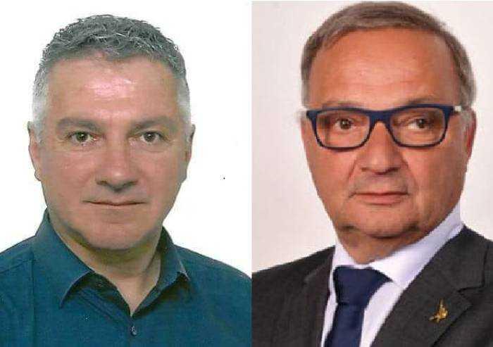 Fuoriusciti di Castelfranco: 'Per la Lega è solo l'inizio del declino'