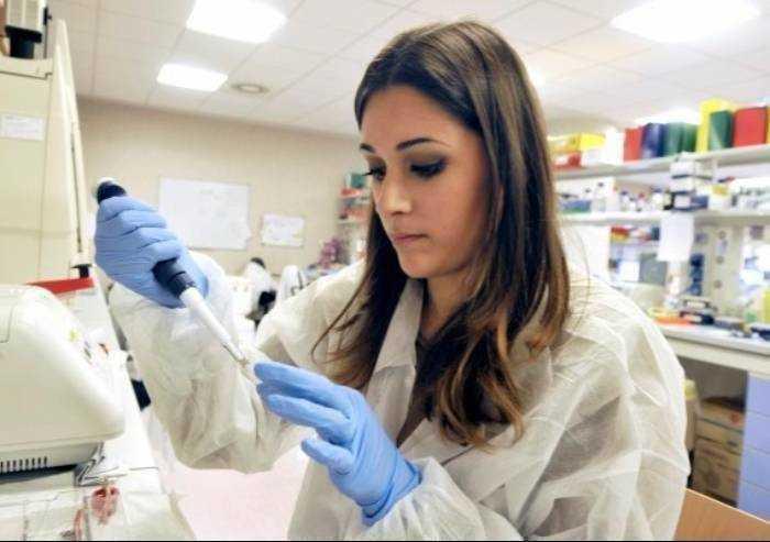 Coronavirus, in Emilia Romagna parte studio sul plasma iperimmune
