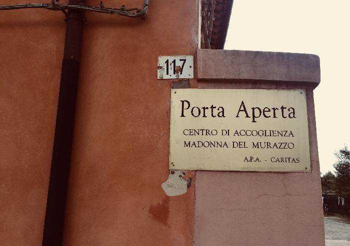 Porta Aperta celebra i suoi 30 anni