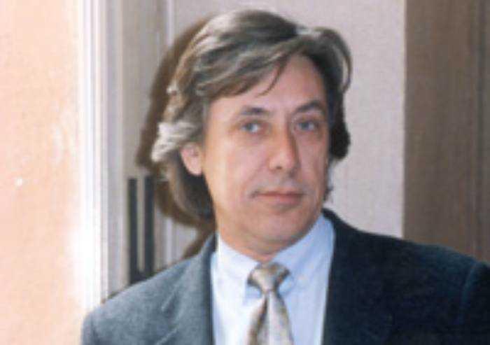 Modena ricorda il sindaco Beccaria a 26 anni dalla morte