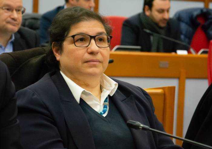 Rete sanitaria modenese, il PD alla Regione: 'Accelerare i progetti'