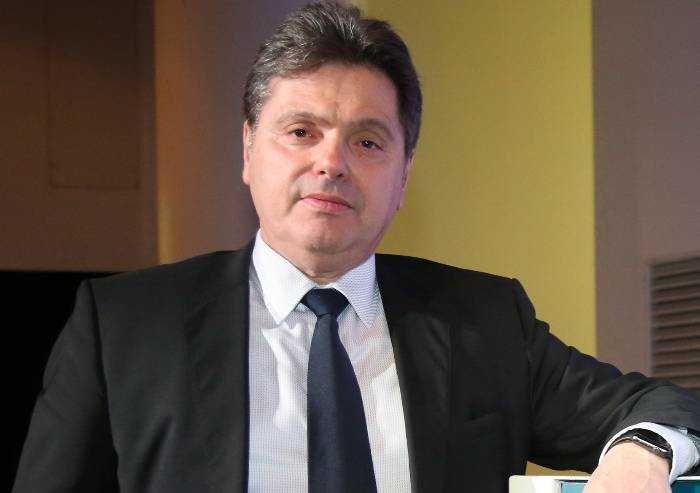 Bper, varato aumento di capitale da 800 milioni per operazione-Intesa
