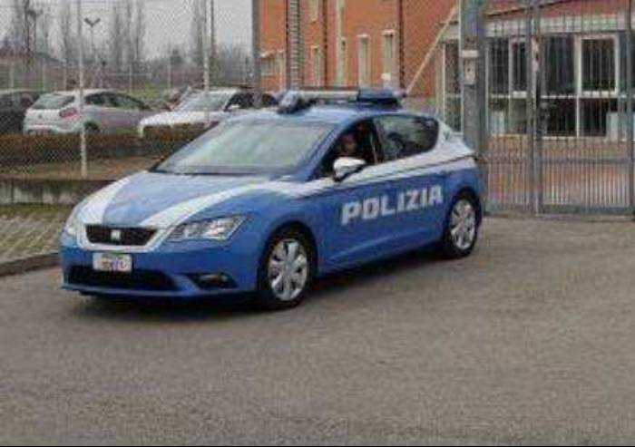 'Potenziamento organico polizia: a Modena risultato disastroso'