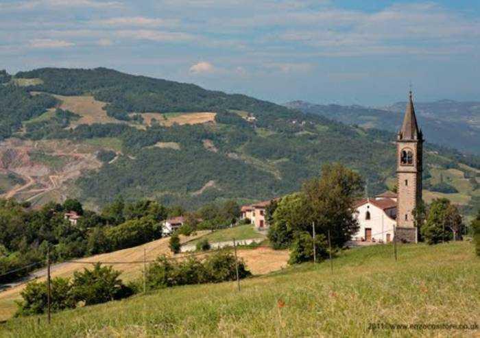 Montagna: l'assessore regionale Lori promette 2 milioni per i comuni