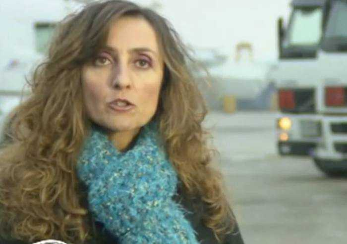 'Rimborso accise mezzi Euro 3, autotrasportatori nel limbo'