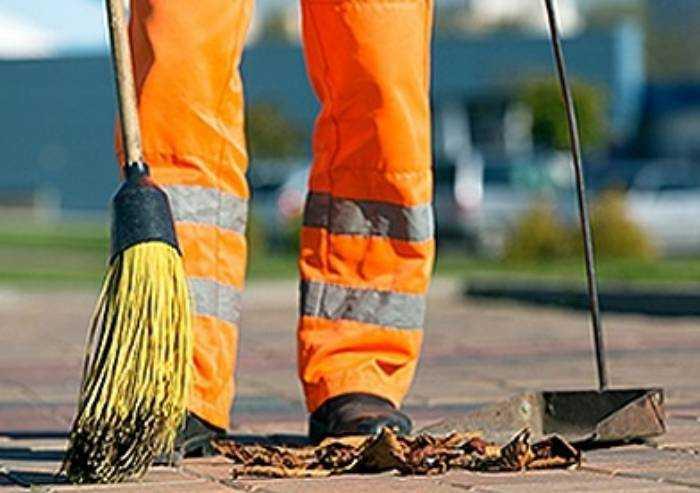 Reddito di Cittadinanza: anche a Modena il flop del lavoro e dei PUC