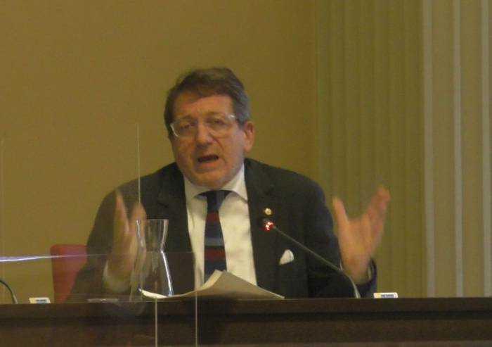 Questura Modena non di fascia A, il sindaco respinge le accuse: 'Il governo ci ascolta e il nostro lavoro è puntuale'