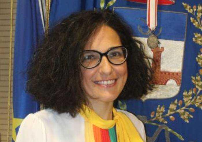 Bastiglia e Bomporto, Esther Carletta è il nuovo segretario comunale