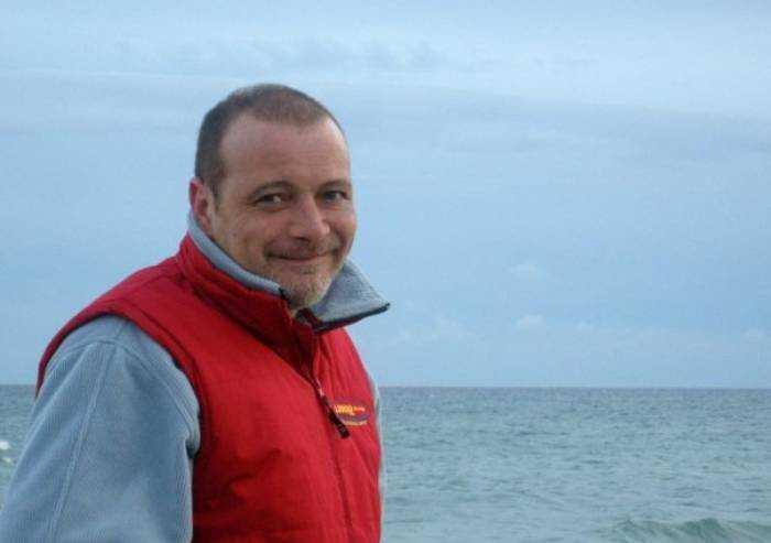 Schianto mortale a Castelfranco, la vittima è Aram Gibertini