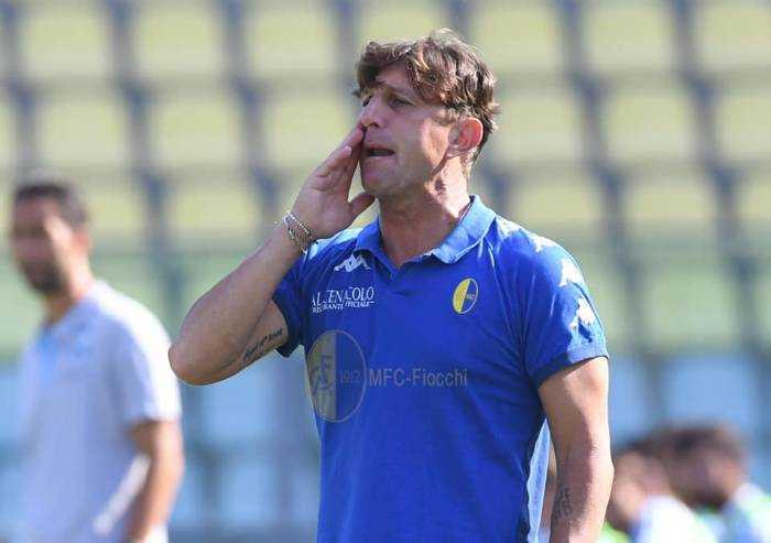 Il Modena la spunta, colpo Sodinha, 3-1 al Vis Pesaro