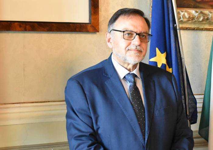 Piena parità per Lgbt, provincia di Modena approva a maggioranza Odg