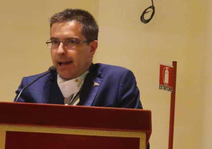'Modena, violenze e rapine commesse da immigrati: ora basta'