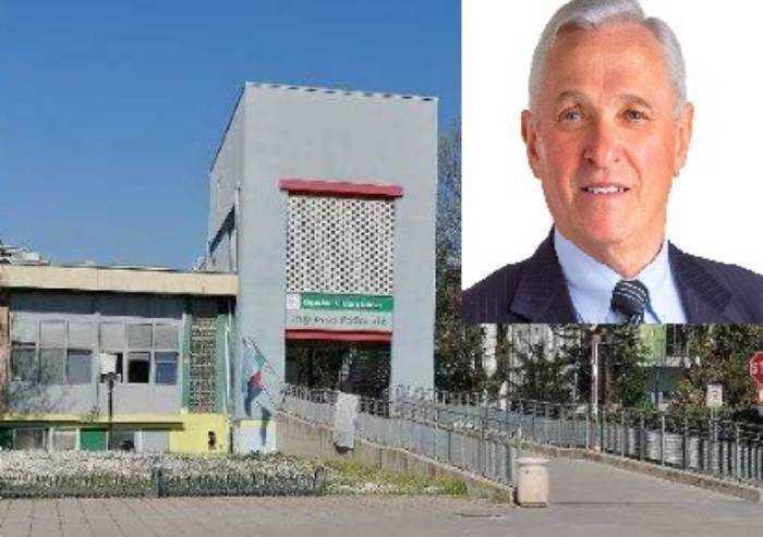 Ospedale Mirandola: il potenziamento deve passare dal cambio del PAL