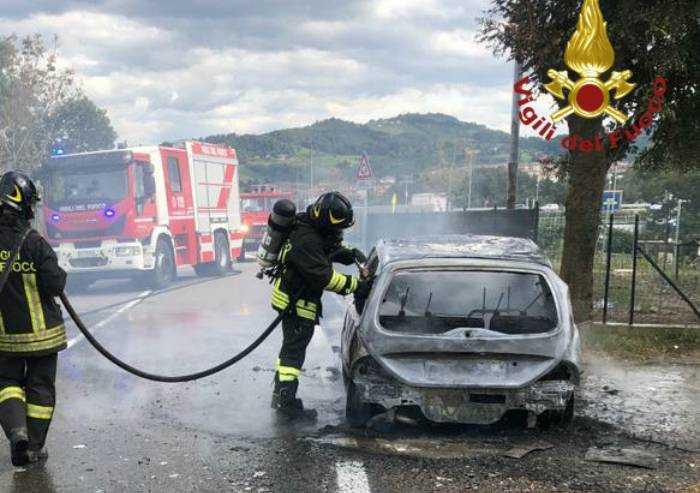 Incidenti stradali: oltre 3.000 morti nel 2019. Modena tra le peggiori