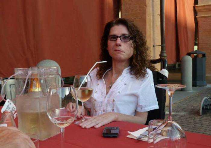 Sassuolo dice addio a Lara Bondi