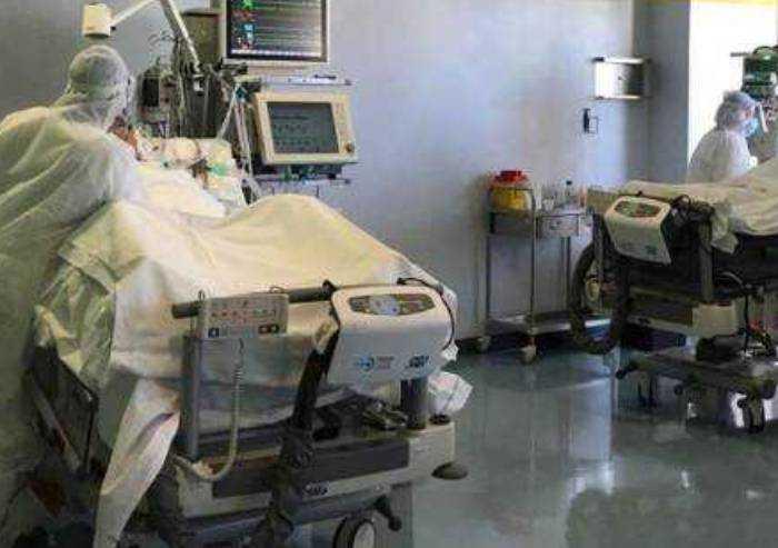 Covid, 184 contagiati e un morto in Emilia Romagna. A Modena 26 casi